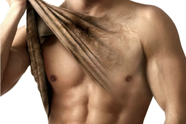 Important Tricks of Manscaping — You Must Follow