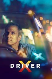 DriverX (2017) - Nonton Movie QQCinema21 - Nonton Movie QQCinema21