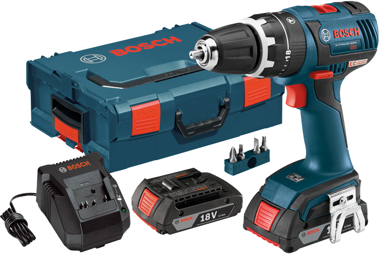 Buying Director for the Best Hammer Drill