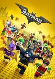 The Lego Batman Movie (2017) - Nonton Movie QQCinema21 - Nonton Movie QQCinema21