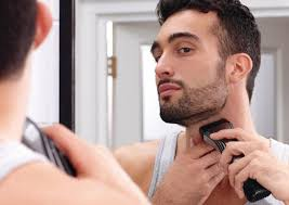 Navigating The World Of Beard Trimmers
