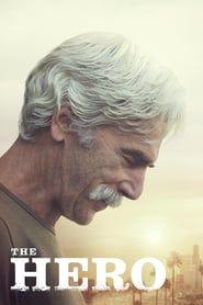 The Hero (2017) - Nonton Movie QQCinema21 - Nonton Movie QQCinema21