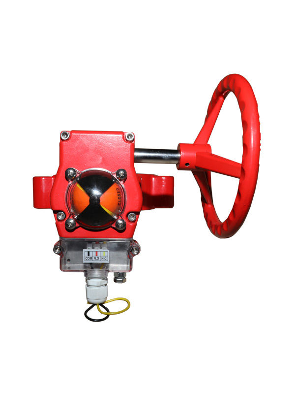 Manual Butterfly Valve Factory,China Butterfly Valves Manufacturers