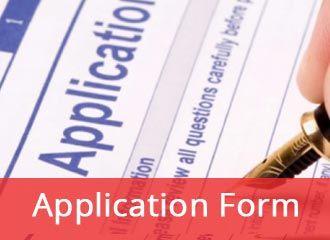 GCET Application Form 2019 - Registration, Dates, Fees, Apply Online