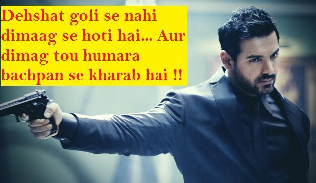 High Attitude Status in Hindi - इन्हे पढ़ने से पहले जिगर और कलेजा संभाल लो - Royal status