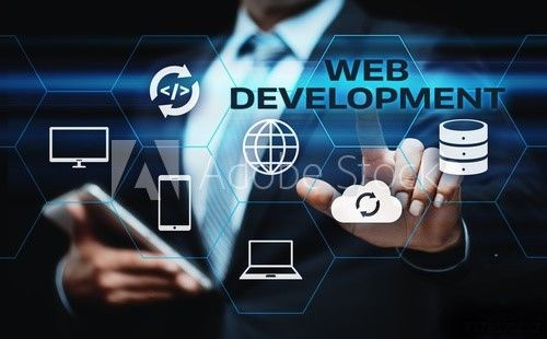Get The Best 3 Programming Languages For Every Web Developer