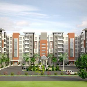 Bahria Town Karachi Projects News - Malik Riaz Chairman