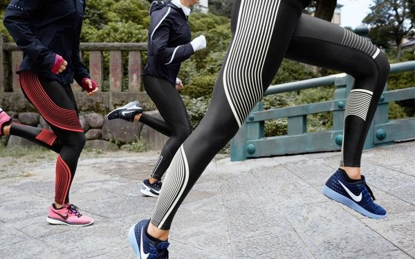 Best Nike Shoes and Clothing That Are Best for Any Type of Workout - CollectOffers HK
