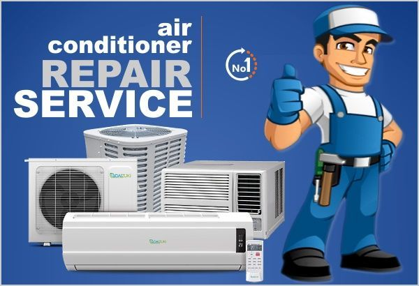How To Choose The Right Appliance Services Repair Near Me?