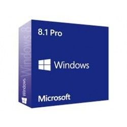 Valuable & Working Genuine Windows Keys- Buy Windows 8.1 Product Key