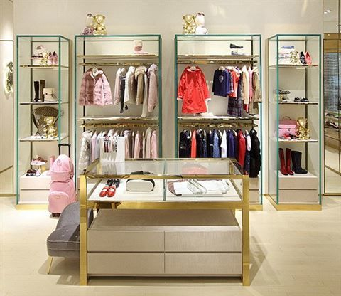 Clothing Racks - What You Must Know Before Buying Them