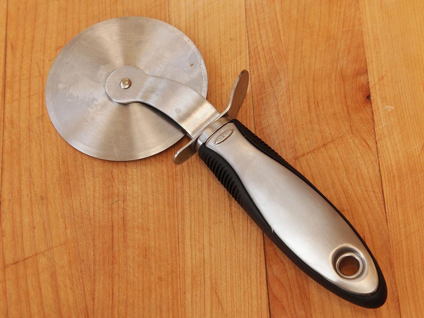 How to take care of Pizza Cutter?