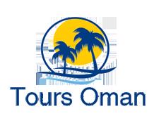 Best Oman Tours - Explore Affordable Luxury Oman Trips