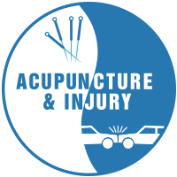 Why Suboxone and not Methadone | Acupuncture & Injury