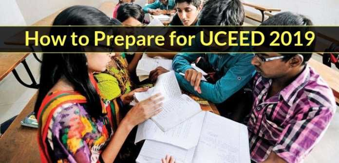How to Prepare for UCEED 2019