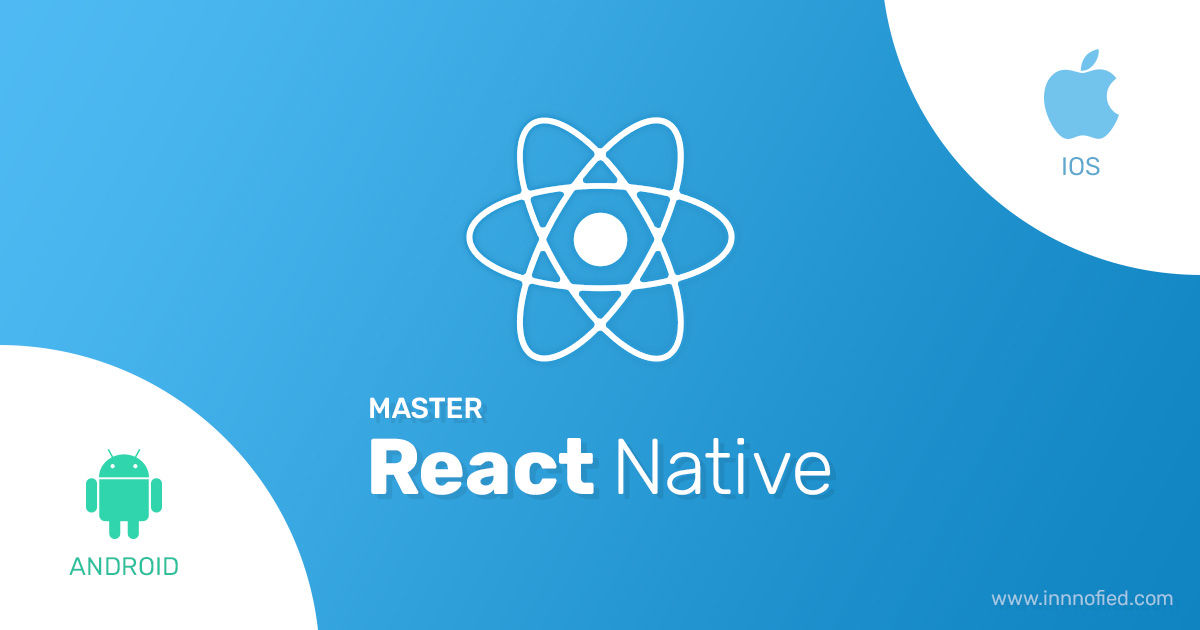 Top 10 React Native Best Practices To Look Into
