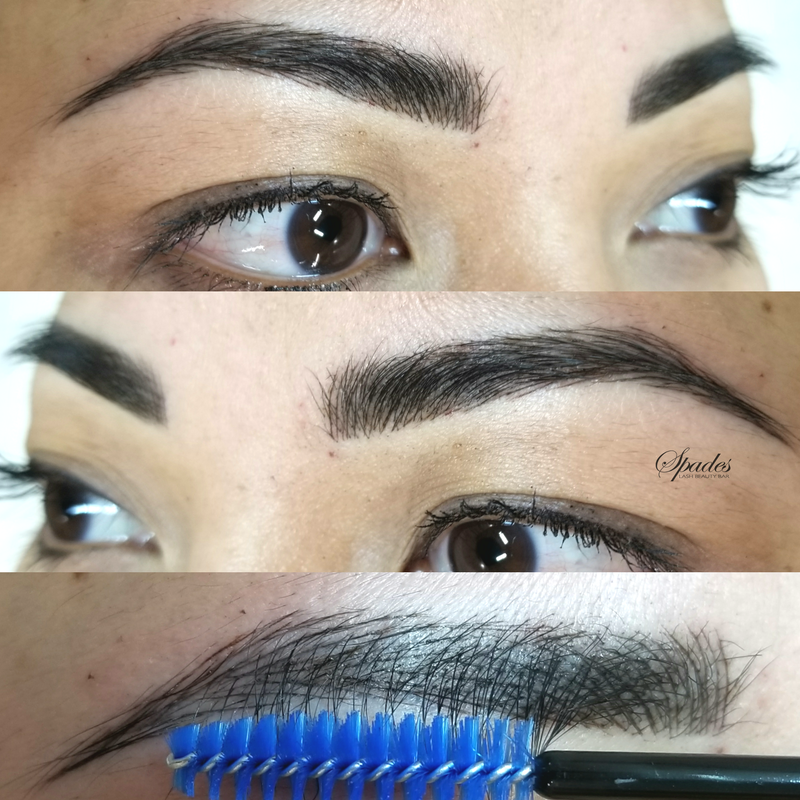 Are you looking for high quality eyelash extensions or microblading services in Portland?