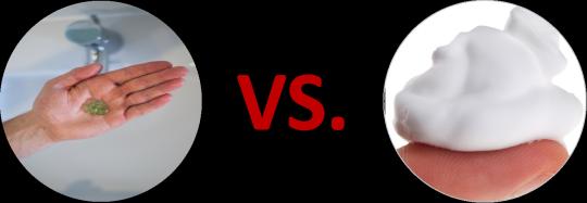 Shaving Gels vs. Shaving Creams: A Comparison - hjoss074's blog