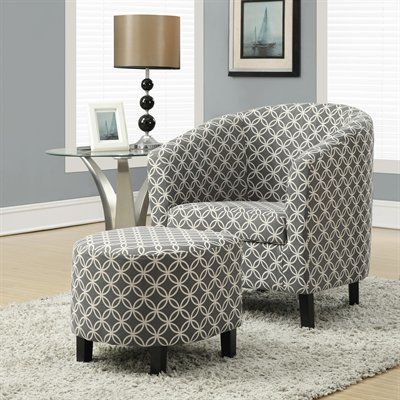 Decorate Your Home with Accent Furniture - My Best Product Reviews