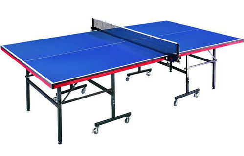 Ways To Take Care of Your Ping Pong Table - wmatt473's blog