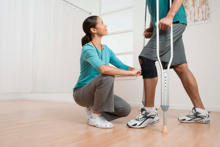 Tips For Social Security Disability  - martiles's diary
