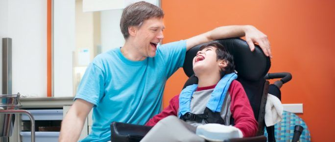 Mobility Equipment To Consider