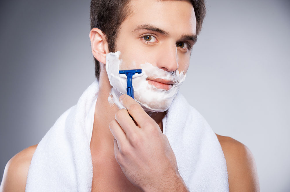 Must Know Facts Before You Buy That Electric Razor - hjoss074's blog