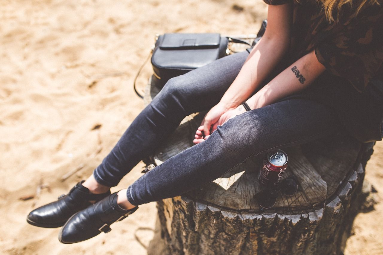Ultimate Benefits of Blogging
