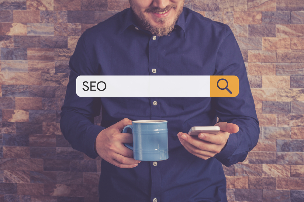 Why Hire Ethical SEO Company In Delhi ?