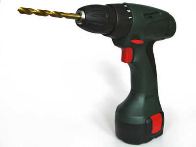 Guide to Finding the Right Rotary Hammer
