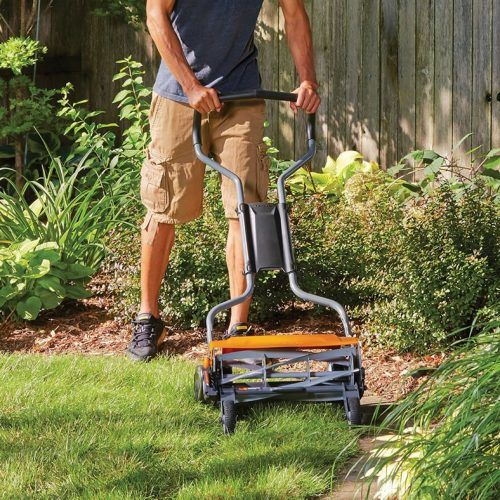 Tips for Finding the Best Lawn Mower for Your Backyard