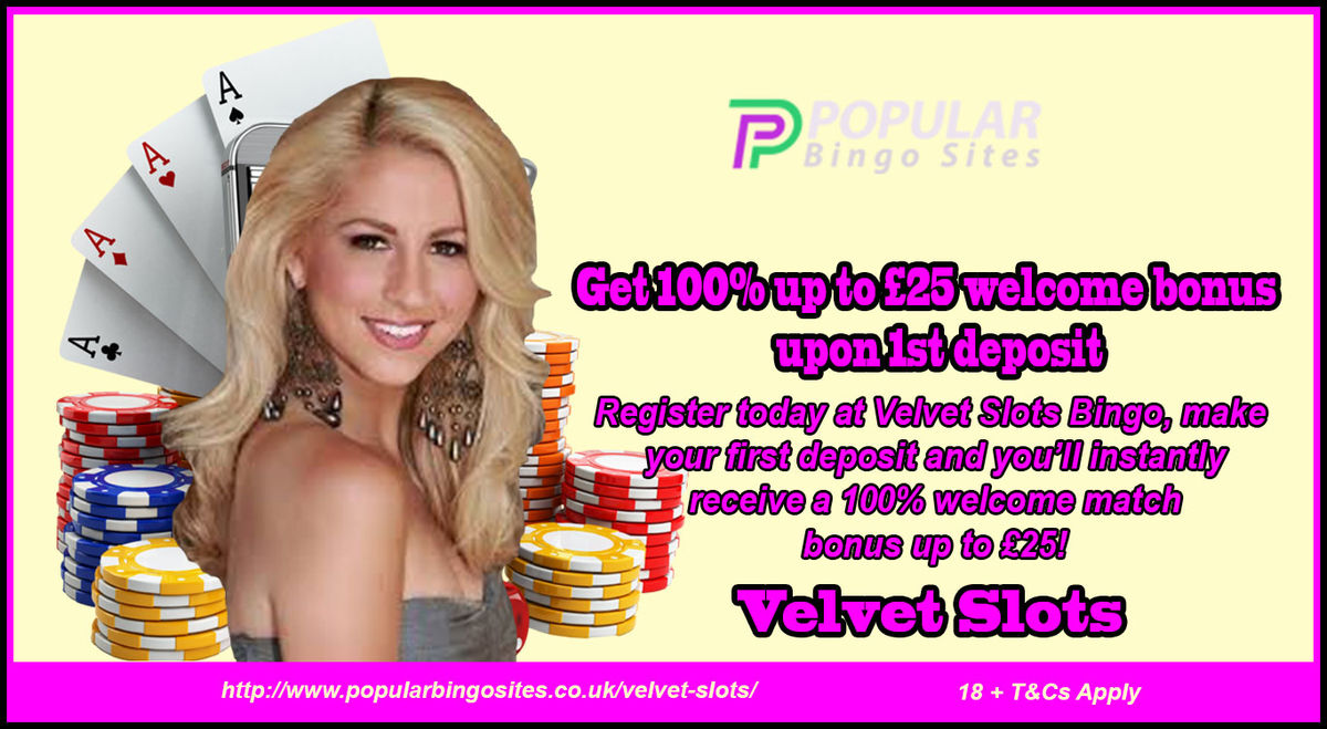 Benefits of Playing the New Slot Sites No Deposit Required - AngelinaJoli's blog