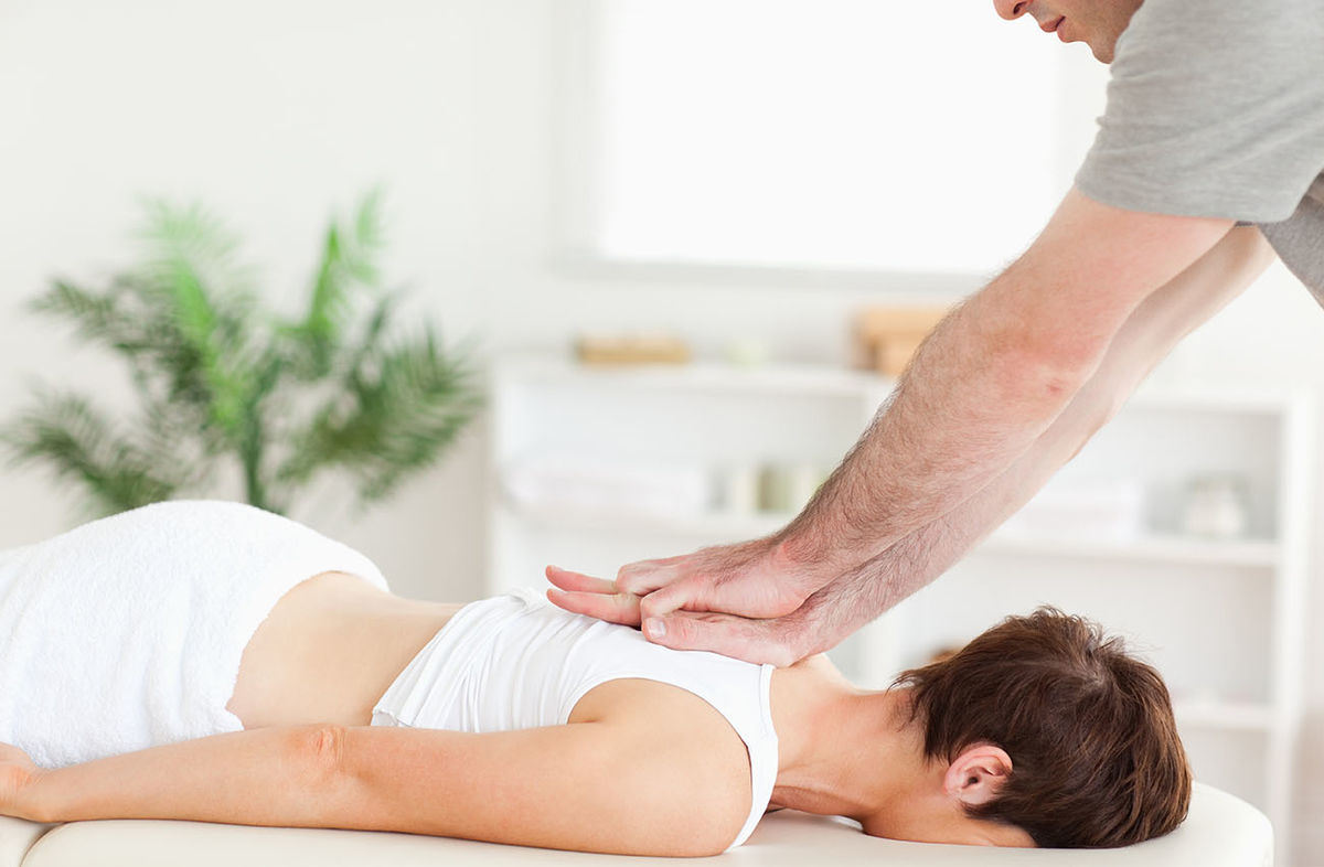 Tips for Finding the Right Chiropractor