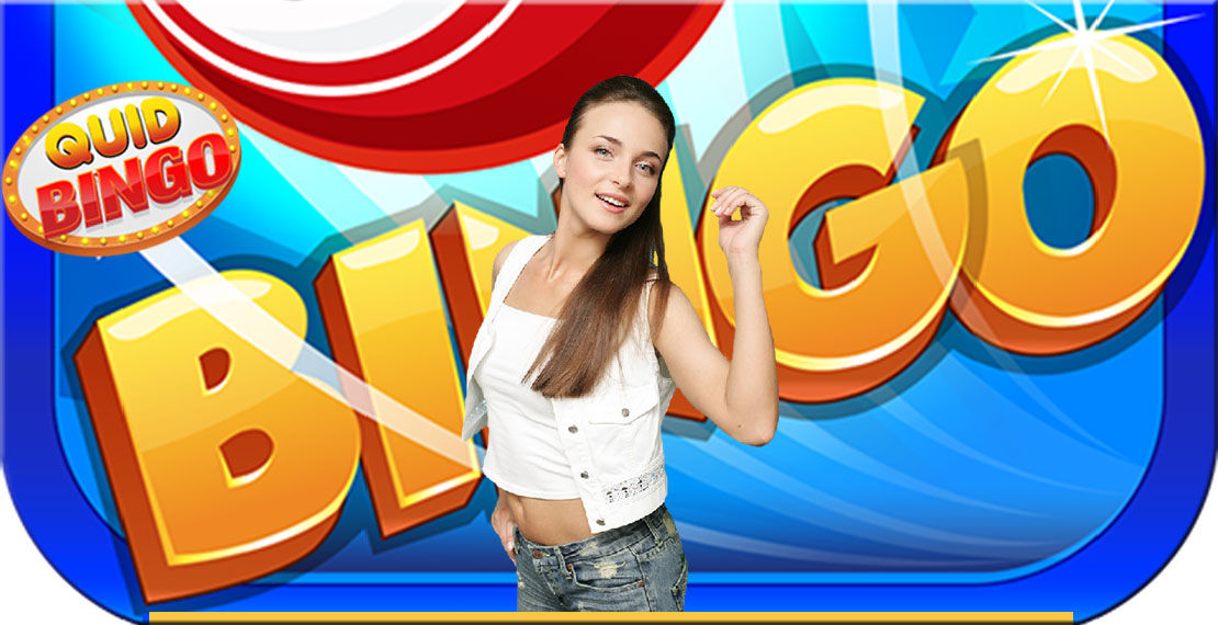 Read to study free bingo no deposit - Delicious Slots