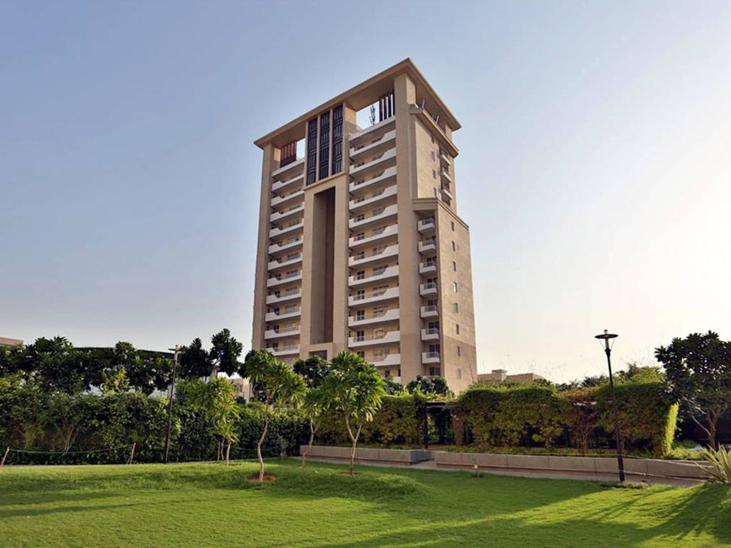 Park View Spa Sector 47 Gurgaon