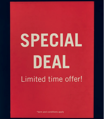 Avail 20-20 Discount to Secure Affordable Airport Parking Deal! | Smart Travel Deals | Blog