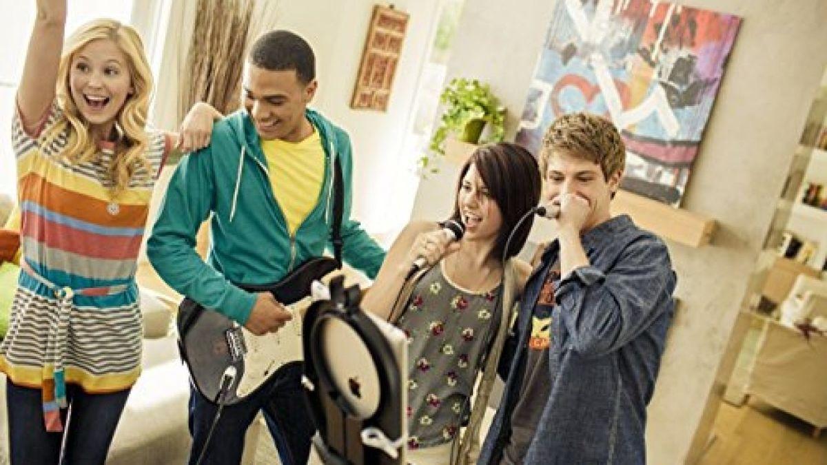 Best Karaoke Machine Brands