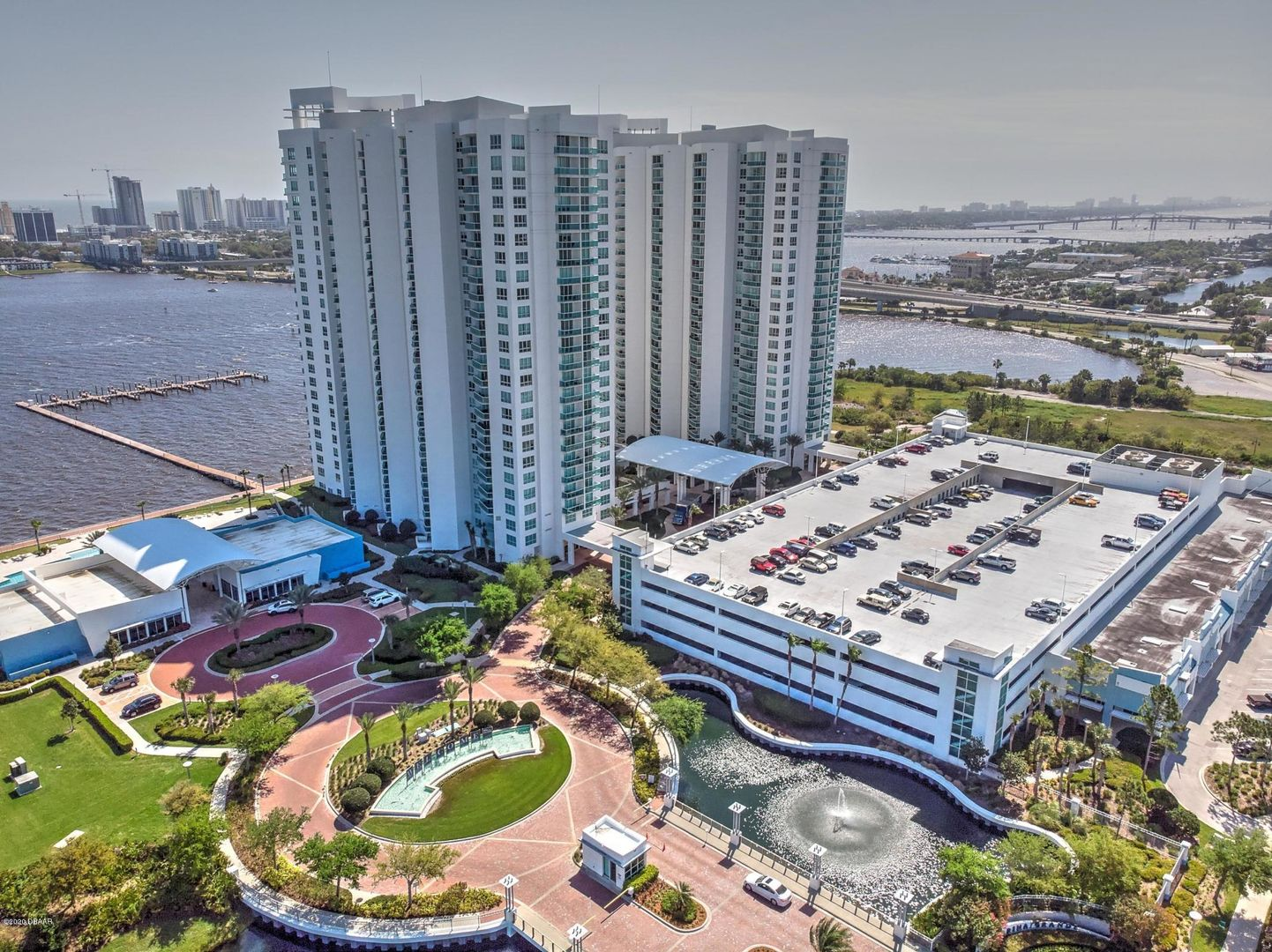 Find Your Ideal Condos With Ocean Views In Daytona Beach