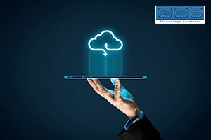 8 Misconceptions about Cloud Computing