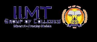 Best Management College of AKTU, Greater Noida, Delhi & NCR