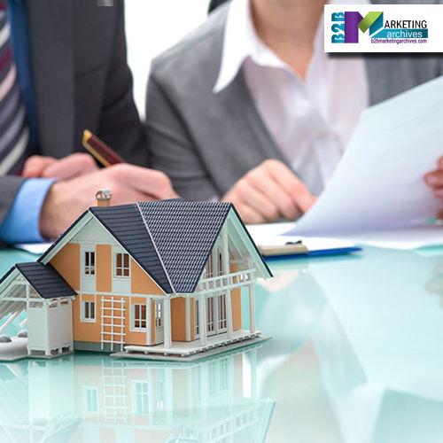 Homeowner Data