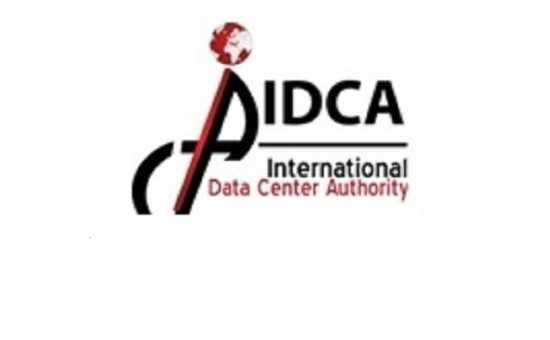 Maryland : Data Center Engineering : Other Services