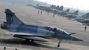 Pakistan 'shoots down two Indian jets' over Kashmir - Ghana Live TV