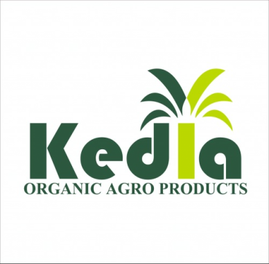 Kedia Organic Agro Products - Kalyan City, Kalyan - Online Shopping & Home Delivery