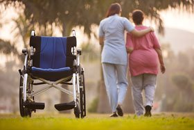Benefits of Home Care For the Elderly Member of Your Family - AffordableHomeCare
