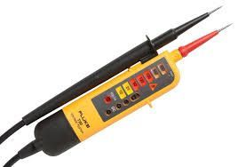 Which Non-Contact Voltage Tester is Righ.. | WritersCafe.org | The Online Writing Community