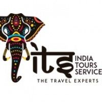 Golden Triangle Tours India At Affordable Price