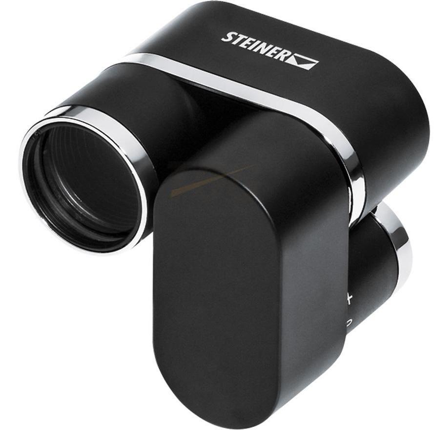 Buy Steiner Miniscope 8x22 in Dubai at cheap price