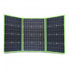 Panel Solar Plegable 150w