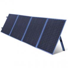 Panel Solar Plegable 200w